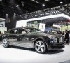 Bentley-Mulsanne-speed(1)