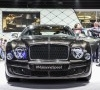 Bentley-Mulsanne-speed2