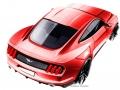 Mustang-06