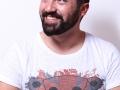 Fabio Censuales_2
