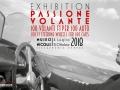 DEF_HD_PIX_postcard-15x10-Passione_Volante-900x600