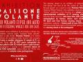 DEF_HD_PIX_postcard-15x10-Passione_Volante2