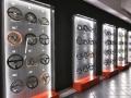 Museo-Nicolis-Collezione-volanti-F1-ph.-Marco-Bravi-1-900x600