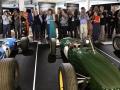 Museo-Nicolis_Passione-Volante-Cooper-Maserati-1966-Lotus-21-1961-Maserati-250F-1957-ph.-Marco-Bravi-1113x600