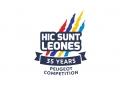logo-hic-sunt-leones1_ok