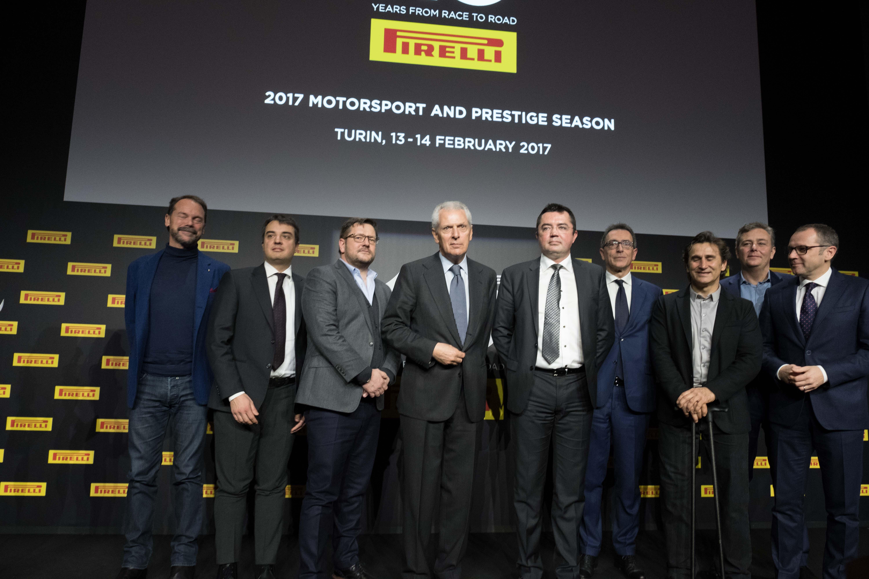 PirelliMotorsport-16