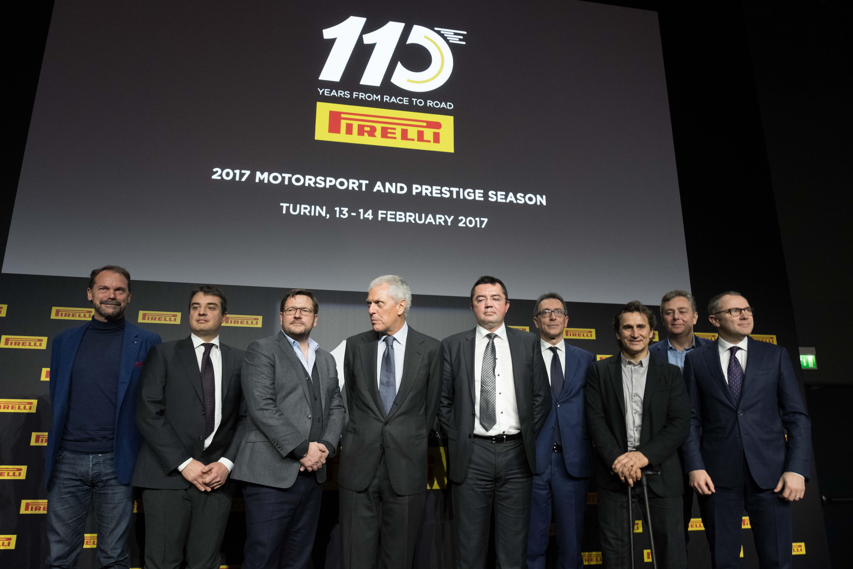 PirelliMotorsport-17