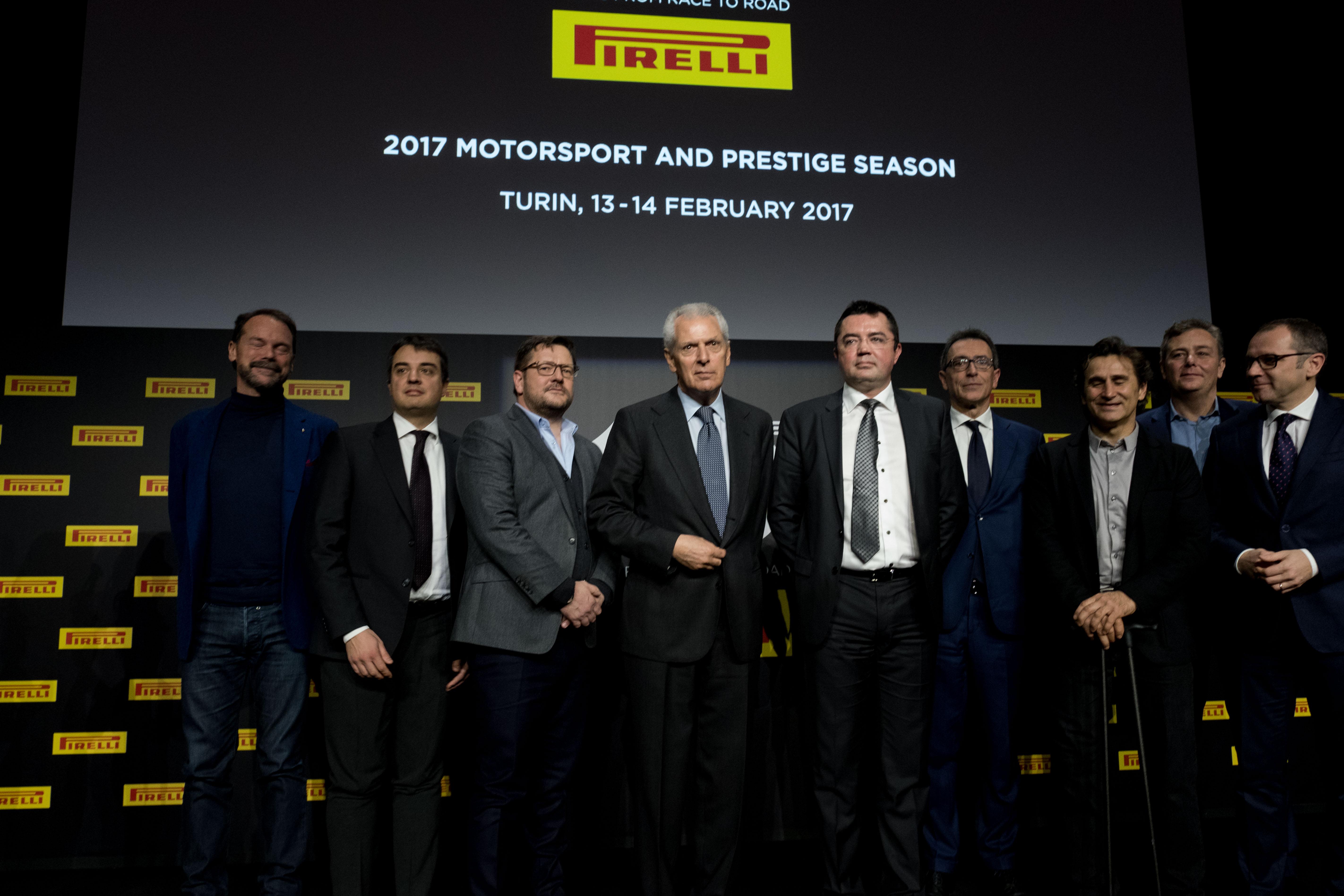 PirelliMotorsportlow-167