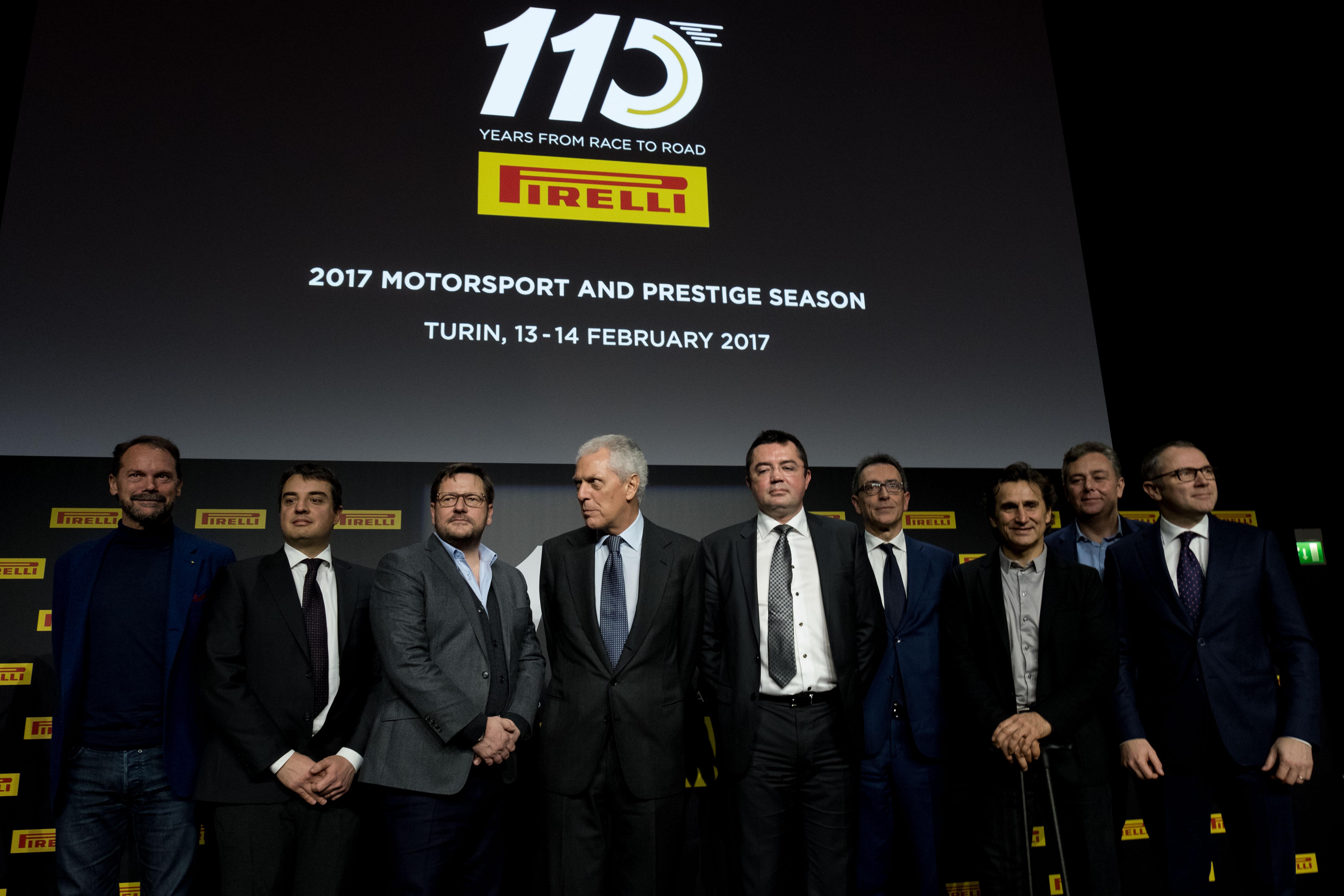 PirelliMotorsportlow-169