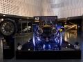 PirelliMotorsportlow-14