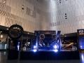 PirelliMotorsportlow-15