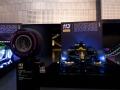 PirelliMotorsportlow-21