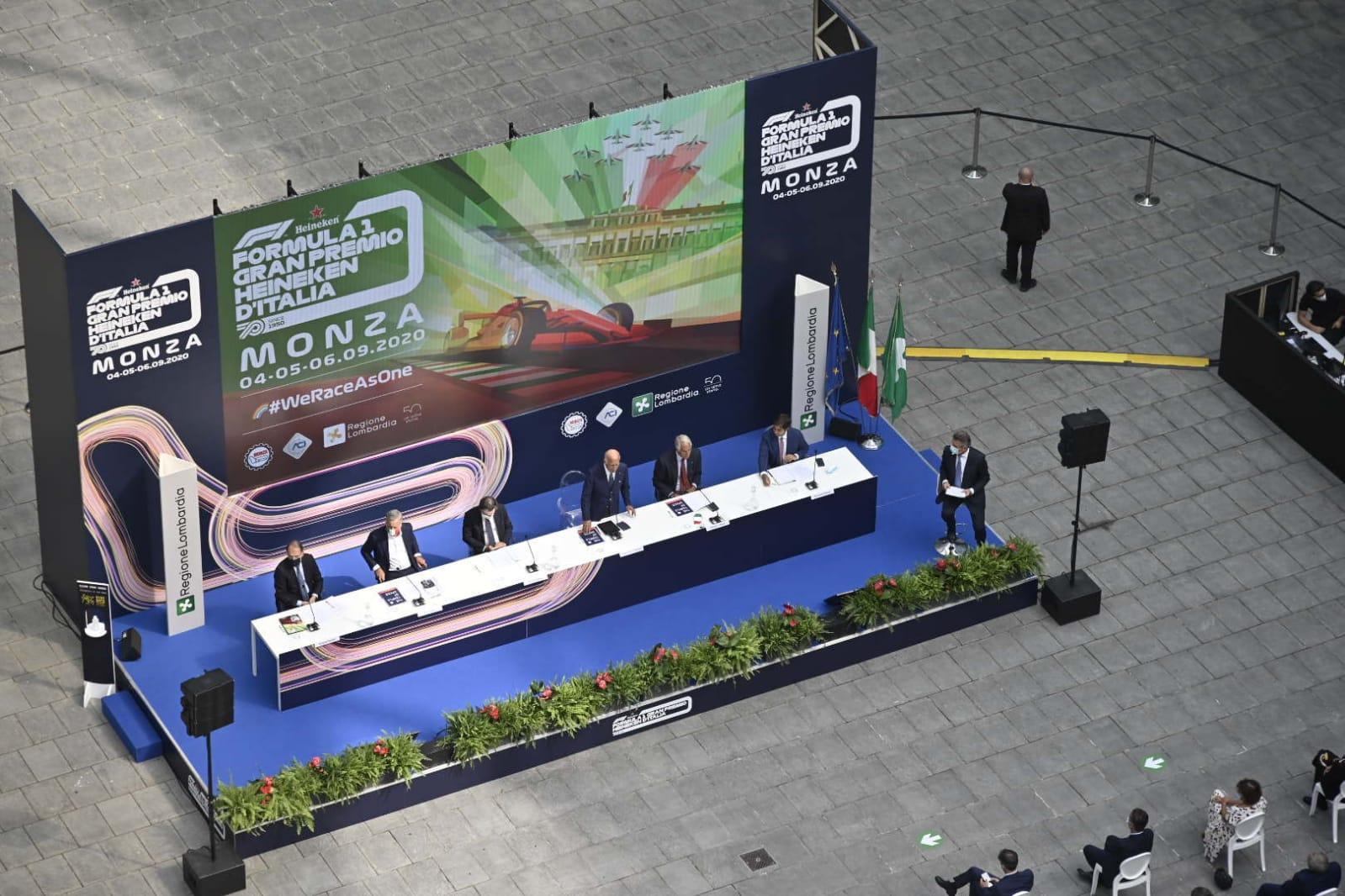 Conferenza-Stampa-GP-Italia-2