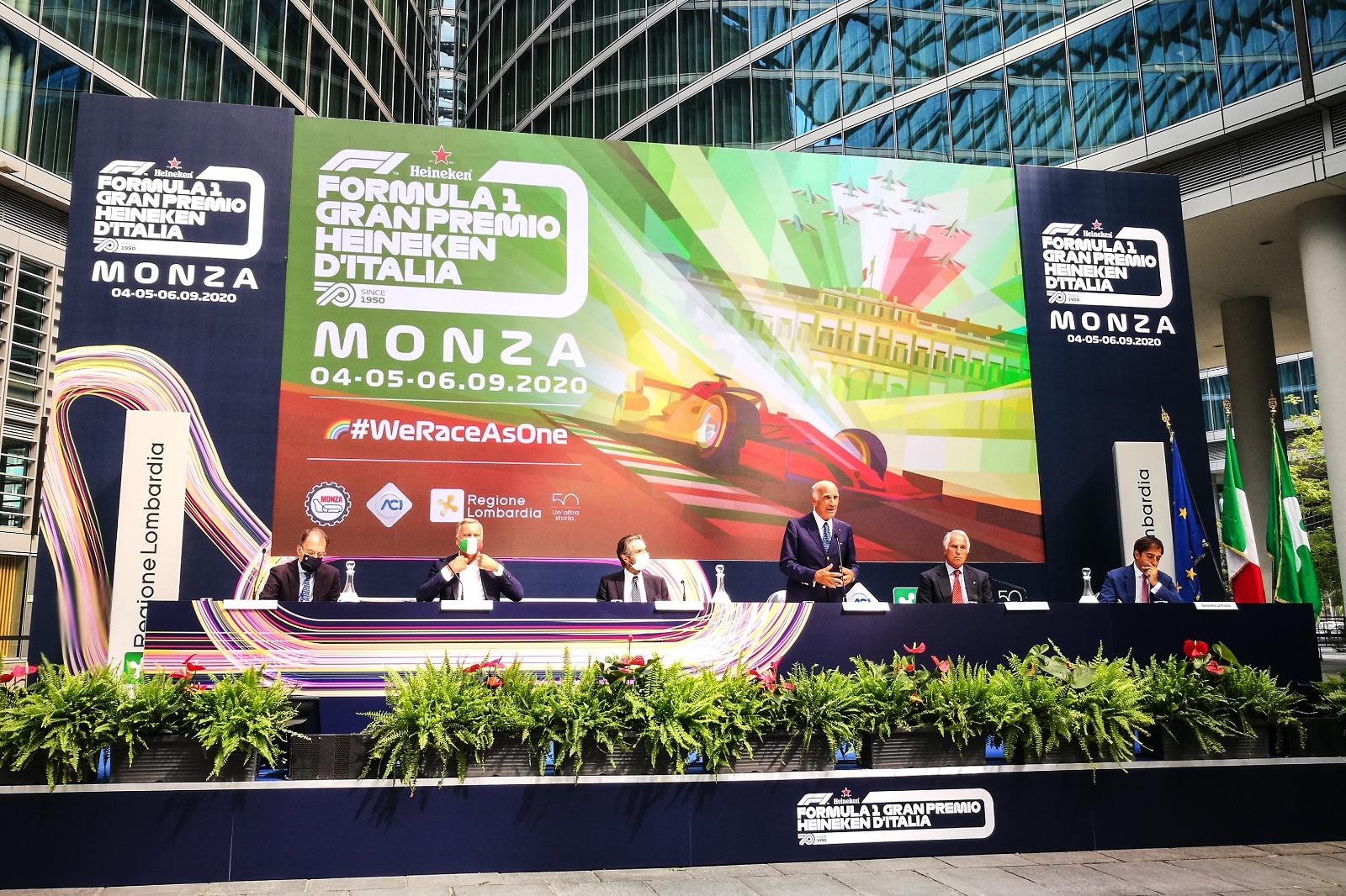 Conferenza-Stampa-GP-Italia