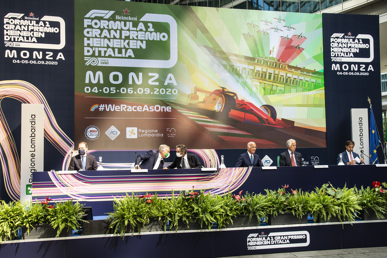 Gran-Premio-d_Italia-2020-Conferenza-Stampa-1