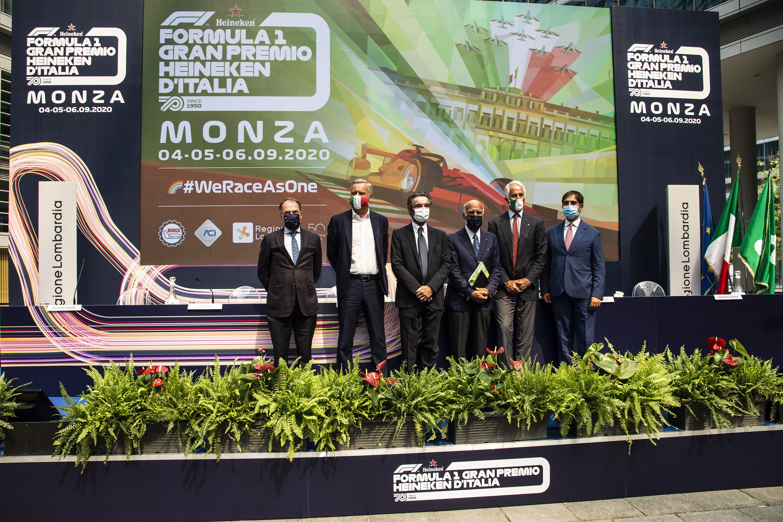 Gran-Premio-d_Italia-2020-Conferenza-Stampa-10