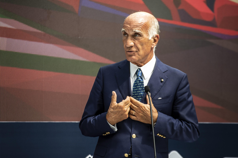 Gran-Premio-d_Italia-2020-Conferenza-Stampa-2