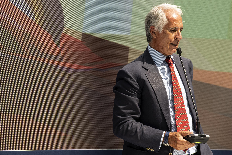 Gran-Premio-d_Italia-2020-Conferenza-Stampa-3