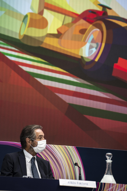 Gran-Premio-d_Italia-2020-Conferenza-Stampa-4