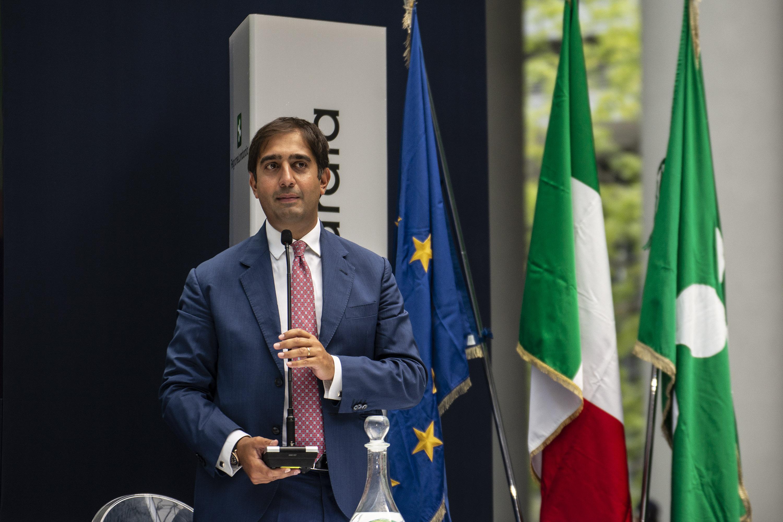 Gran-Premio-d_Italia-2020-Conferenza-Stampa-5