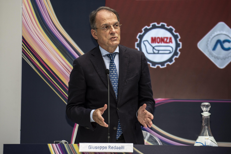 Gran-Premio-d_Italia-2020-Conferenza-Stampa-6
