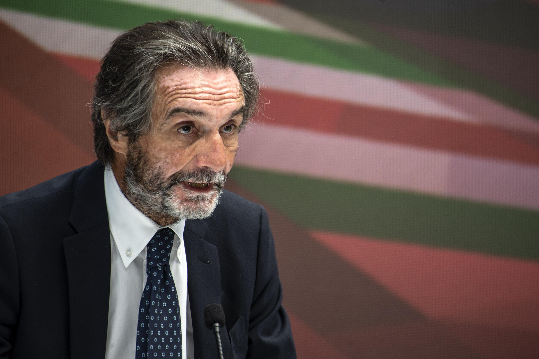 Gran-Premio-d_Italia-2020-Conferenza-Stampa-8
