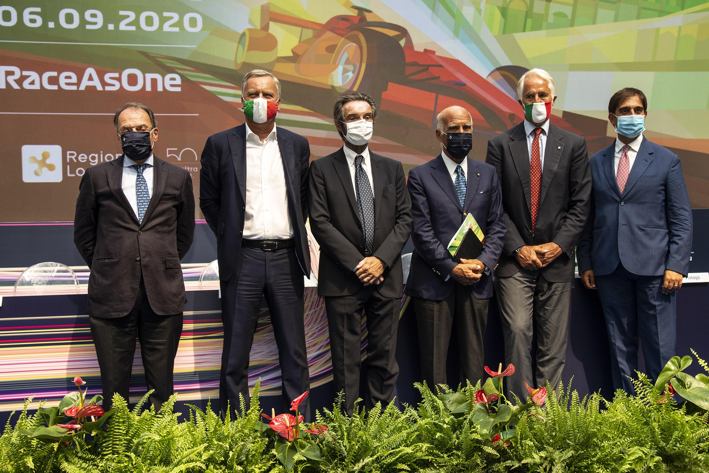 Gran-Premio-d_Italia-2020-Conferenza-Stampa-9
