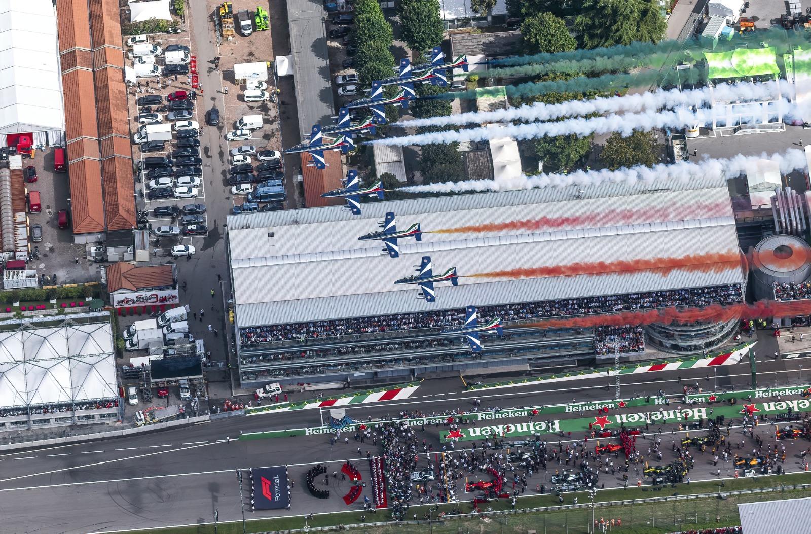 Monza_Frecce