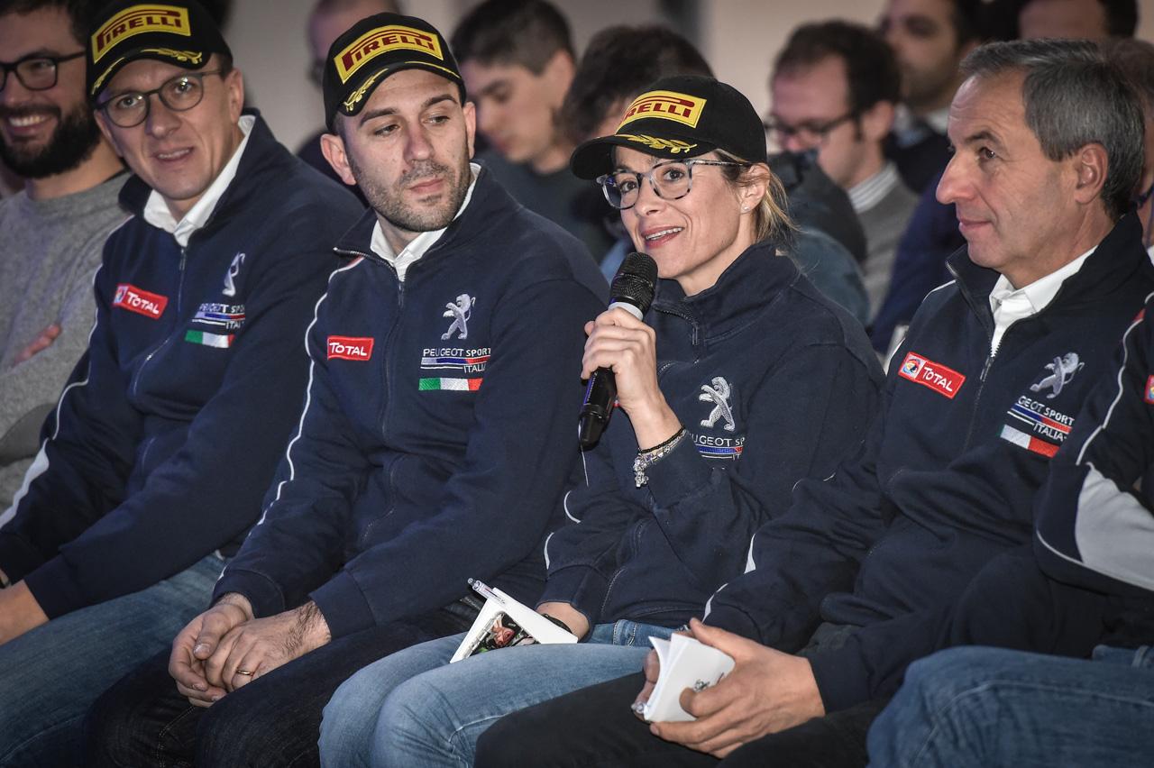 Peugeot Rally 2018-007