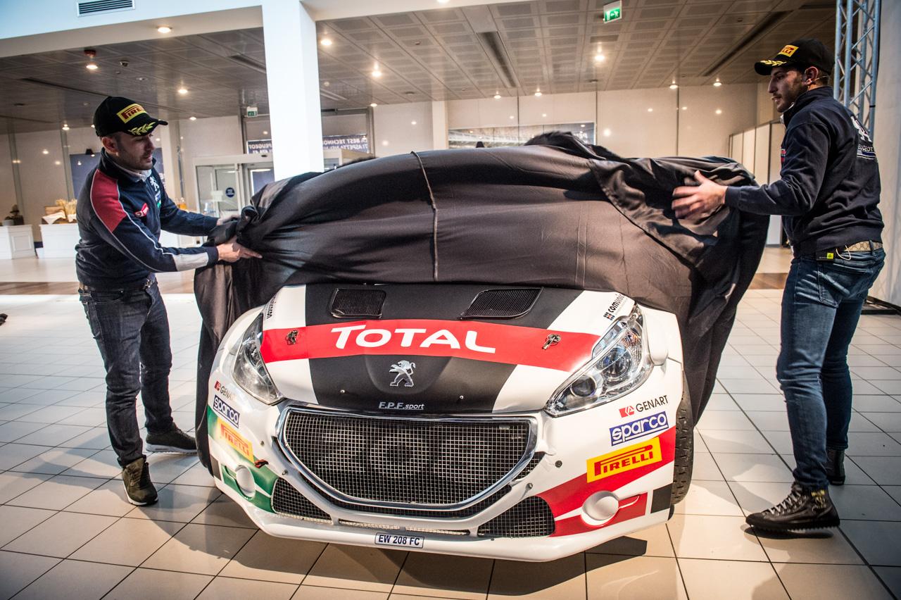 Peugeot Rally 2018-012