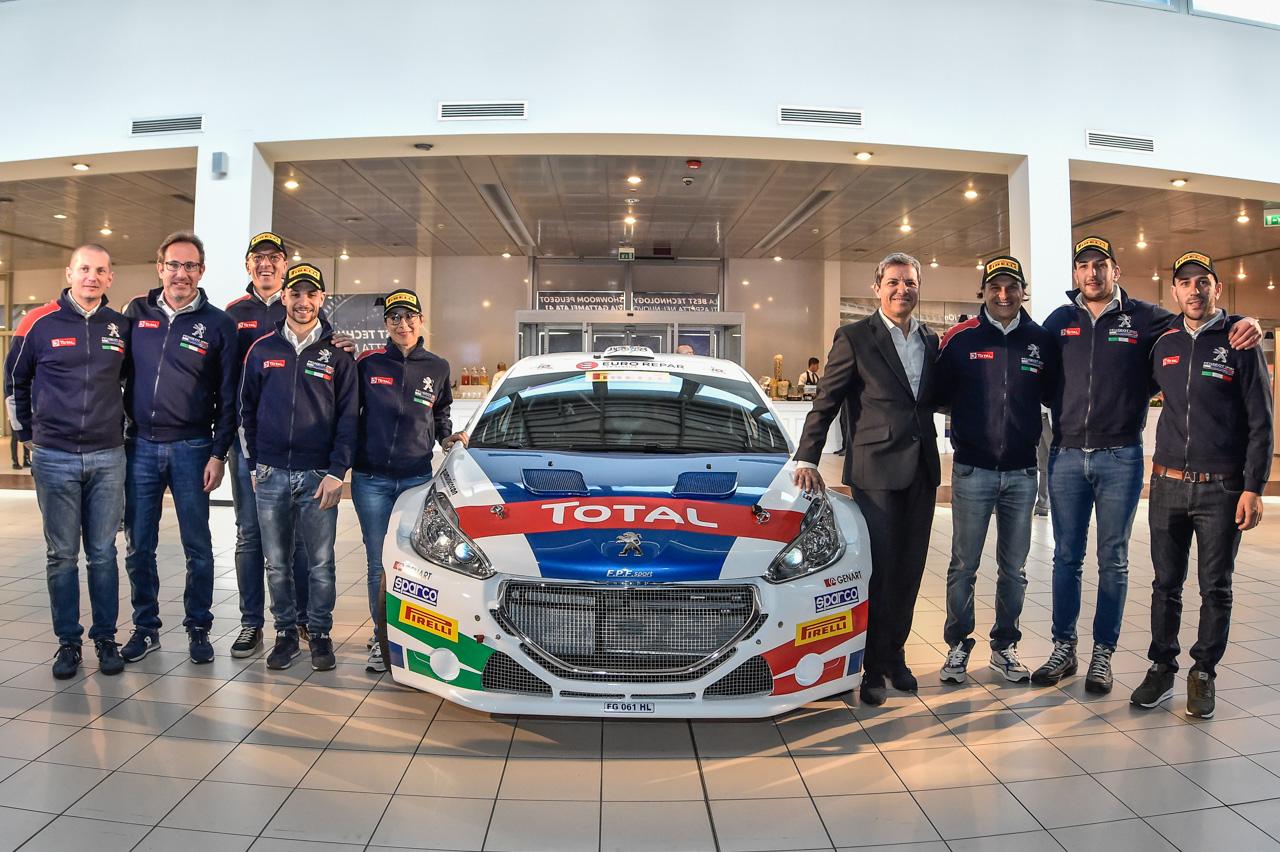 Peugeot Rally 2018-016