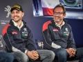 Peugeot Rally 2018-004