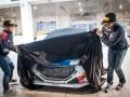 Peugeot Rally 2018-008