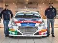 Peugeot Rally 2018-009