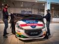 Peugeot Rally 2018-011