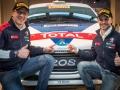 Peugeot Rally 2018-015