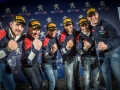 Peugeot Rally 2018-017
