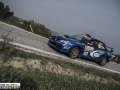 rallylegend_DSC3442
