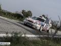rallylegend_DSC3473