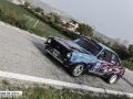 rallylegend_DSC3476