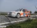 rallylegend_DSC3506