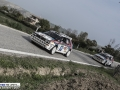 rallylegend_DSC3523