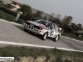 rallylegend_DSC3539