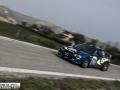 rallylegend_DSC3547