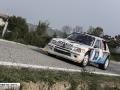 rallylegend_DSC3555