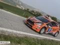 rallylegend_DSC3585