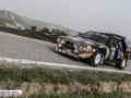 rallylegend_DSC3593