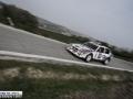 rallylegend_DSC3598