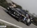 rallylegend_DSC3610