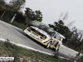 rallylegend_DSC3615